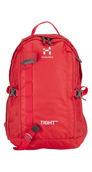 Haglöfs Tight Small - Sac à dos - 15 L rouge